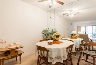 """Photo 8: 305 1125 GILFORD Street in Vancouver: West End VW Condo for sale in """"Gilford Court"""" (Vancouver West)  : MLS®# R2011712"""