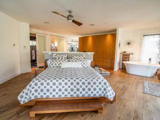 Photo 14: 5420 KIPP ROAD in Kamloops: Dallas House for sale : MLS®# 151171