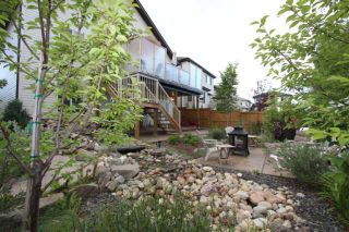 Photo 17: 2475 KINGSLAND View SE: Airdrie Residential Detached Single Family for sale : MLS®# C3530942