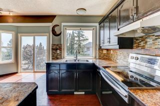 Photo 13: 101 Arbour Crest Road NW in Calgary: Arbour Lake Detached for sale : MLS®# A1136687