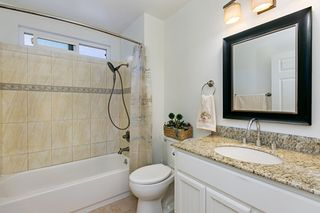 Photo 7: MIRA MESA Condo for sale : 1 bedrooms : 9528 Carroll Canyon Road #223 in San Diego