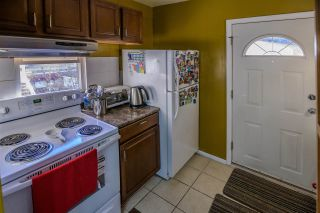 Photo 9: 5349 JOYCE Street in Vancouver: Collingwood VE House for sale (Vancouver East)  : MLS®# R2350995