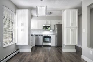 """Photo 10: 106 225 MOWAT Street in New Westminster: Uptown NW Condo for sale in """"The Windsor"""" : MLS®# R2276489"""