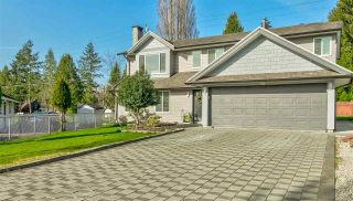 Photo 3: 14124 67 Avenue in Surrey: East Newton House for sale : MLS®# R2590764