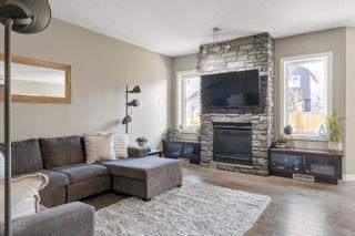 Photo 16: 1025 ALLENDALE Crescent: Sherwood Park House for sale : MLS®# E4262440