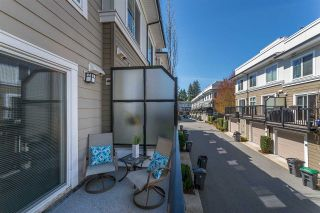 """Photo 9: 30 15833 26 Avenue in Surrey: Grandview Surrey Townhouse for sale in """"Brownstones"""" (South Surrey White Rock)  : MLS®# R2260787"""