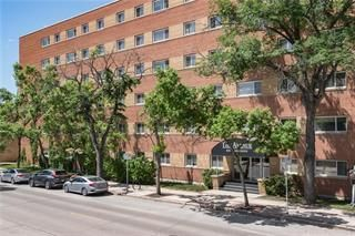 FEATURED LISTING: 508 - 565 Corydon Avenue Winnipeg