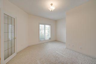 Photo 14: 6 409 HUNTERS Green in Edmonton: Zone 14 House Half Duplex for sale : MLS®# E4246933