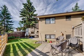 Photo 34: 644 RADCLIFFE Road SE in Calgary: Albert Park/Radisson Heights Detached for sale : MLS®# A1025632