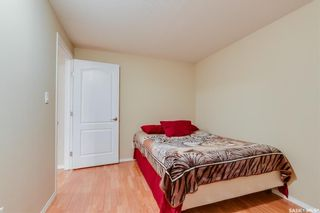 Photo 24: 12 135 Keedwell Street in Saskatoon: Willowgrove Residential for sale : MLS®# SK850976