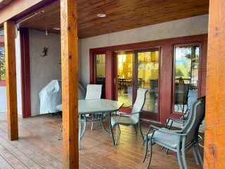 Photo 54: 4815 LAKEHILL RD in Windermere: House for sale : MLS®# 2457006