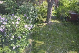 Photo 3: 37 Shellamwood Trail in Toronto: Agincourt North House (Sidesplit 4) for sale (Toronto E07)  : MLS®# E2928349
