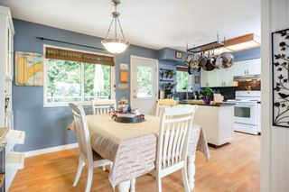 Photo 9: 4039 DUNPHY Street in Port Coquitlam: Oxford Heights House for sale : MLS®# R2315706