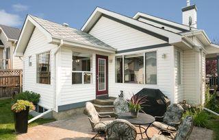 Photo 3: 23 PRESTWICK Landing SE in Calgary: McKenzie Towne House for sale : MLS®# C4128770