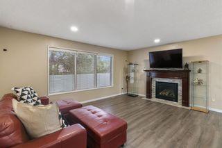 Photo 7: 2908 84 Street in Edmonton: Zone 29 House for sale : MLS®# E4249144