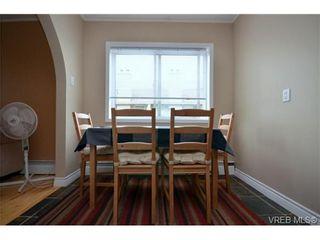 Photo 6: 202 1235 Johnson St in VICTORIA: Vi Downtown Condo for sale (Victoria)  : MLS®# 675693