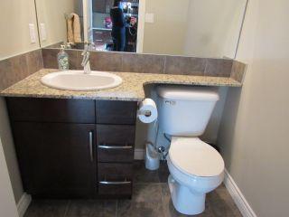 Photo 22: 303, 9603 98 Avenue in Edmonton: Condo for rent