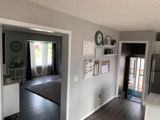 Photo 11: 7 1st Avenue: Hay Lakes House for sale : MLS®# E4252854