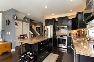 "Photo 6: 7320 192 Street in Surrey: Clayton Condo for sale in ""Clayton Heights"" (Cloverdale)  : MLS®# R2286650"