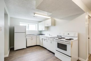 Photo 11: 4 Summerfield Close SW: Airdrie Detached for sale : MLS®# A1148694
