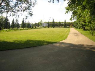 Photo 13: 730 CLOUTIER Drive in WINNIPEG: Fort Garry / Whyte Ridge / St Norbert Residential for sale (South Winnipeg)  : MLS®# 1015026