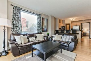 Photo 2: Sold by Edmonton Condo Realtor Alison Murray