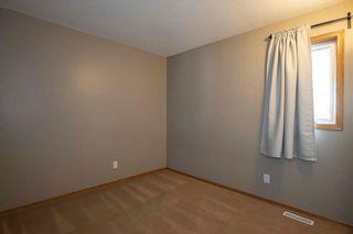 Photo 13: 1143 Fairfield Avenue in Winnipeg: Fairfield Park Residential for sale (1S)  : MLS®# 202117938
