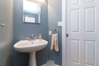 Photo 17: 1064 Willow St in : SE Lake Hill House for sale (Saanich East)  : MLS®# 850288