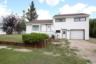 Photo 5: 214 2nd Avenue in Gray: Residential for sale : MLS®# SK866617