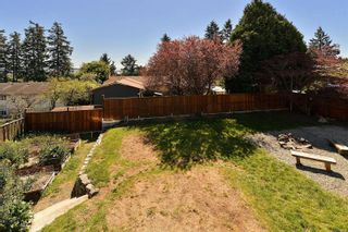 Photo 12: 6817 RHODONITE Dr in : Sk Broomhill House for sale (Sooke)  : MLS®# 873629