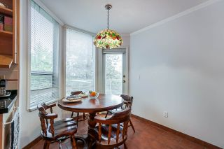 """Photo 14: 65 2990 PANORAMA Drive in Coquitlam: Westwood Plateau Townhouse for sale in """"Wesbrook"""" : MLS®# R2502623"""