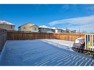 Photo 27: 131 Valley Stream Circle NW in Calgary: Valley Ridge House for sale : MLS®# C4092729