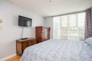 """Photo 16: 407 3480 MAIN Street in Vancouver: Main Condo for sale in """"The Newport"""" (Vancouver East)  : MLS®# R2485056"""