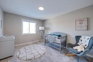 Photo 15: 69 Roberge Close: St. Albert House Half Duplex for sale : MLS®# E4248198