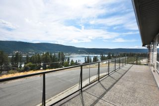 Photo 19: 1923 BOE Place in Williams Lake: Williams Lake - City House for sale (Williams Lake (Zone 27))  : MLS®# R2613434