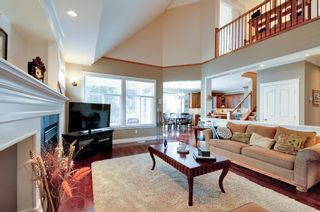 Photo 5: 7386 201B STREET in Langley: Willoughby Heights House for sale : MLS®# R2033302