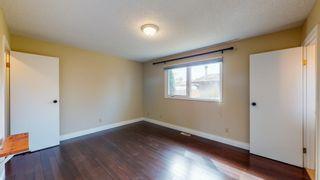 Photo 20: 309 GREENOCH Crescent in Edmonton: Zone 29 House for sale : MLS®# E4261883