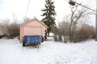 Photo 43: 215 First Street in Lang: Residential for sale : MLS®# SK842168