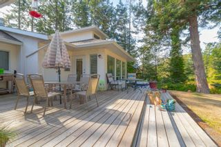 Photo 19: 9320/9316 Lochside Dr in : NS Bazan Bay House for sale (North Saanich)  : MLS®# 886022