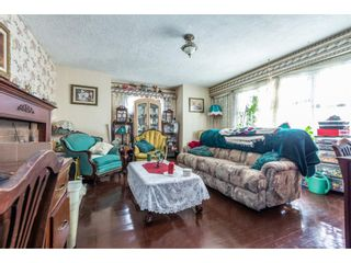 Photo 4: 20037 56 Avenue in Langley: Langley City House for sale : MLS®# R2558038