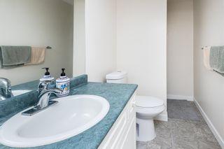 Photo 40: 17010 84 Street in Edmonton: Zone 28 House for sale : MLS®# E4250795