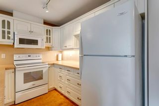 Photo 14: 304 2121 98 Avenue SW in Calgary: Palliser Apartment for sale : MLS®# A1093378