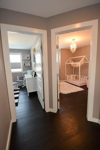 """Photo 7: 10515 109A Street in Fort St. John: Fort St. John - City NW House for sale in """"SUNSET RIDGE"""" (Fort St. John (Zone 60))  : MLS®# R2562505"""