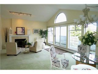 """Photo 4: 305 7660 MINORU Boulevard in Richmond: Brighouse South Condo for sale in """"BENTLEY WYND"""" : MLS®# V937431"""
