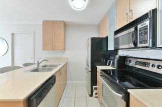"""Photo 12: 1208 928 HOMER Street in Vancouver: Yaletown Condo for sale in """"Yaletown Park 1"""" (Vancouver West)  : MLS®# R2615847"""