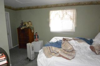 Photo 13: 5662 MORRIS Road in Smithers: Smithers - Rural House for sale (Smithers And Area (Zone 54))  : MLS®# R2255055