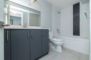 Photo 41: 2431 Ware Crescent in Edmonton: Zone 56 House for sale : MLS®# E4261491