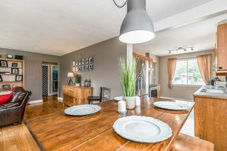Photo 11: 9528 Wellington 124 Road: Erin House (Bungalow) for sale : MLS®# X5315751