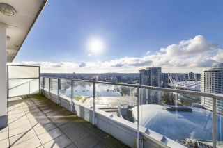 """Photo 30: PH3603 688 ABBOTT Street in Vancouver: Downtown VW Condo for sale in """"Firenze II."""" (Vancouver West)  : MLS®# R2535414"""