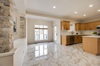 Photo 15: 11016 177 Avenue in Edmonton: Zone 27 House for sale : MLS®# E4244099
